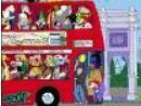 17 London Bus 2